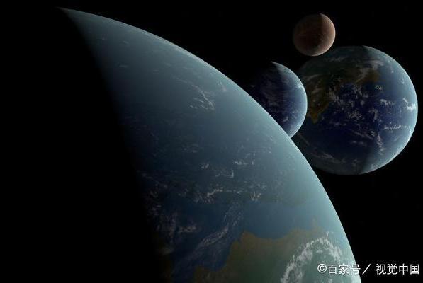 银河系中存在其他智慧文明吗?答案可能会让你失望