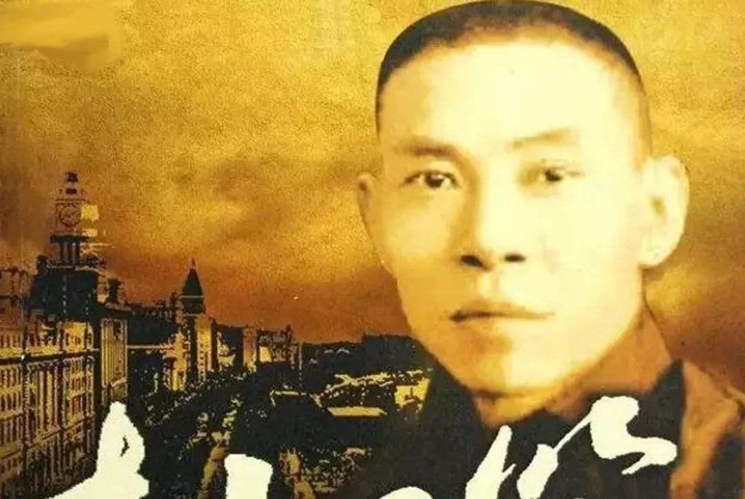 上海青帮大佬杜月笙,传奇一生,爱上母女3人,究竟为什么呢?