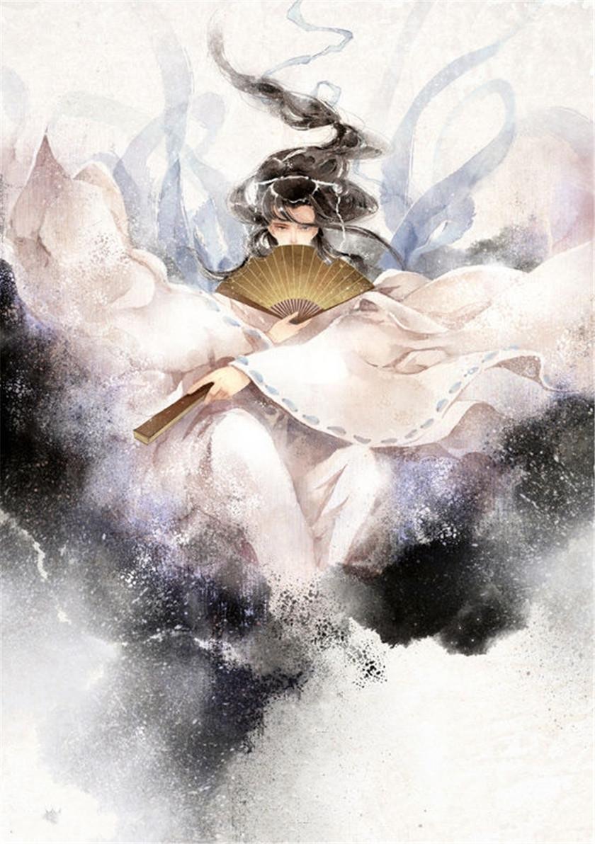 5部无限流玄幻精品:一代无上天骄修仙之旅,万古神帝的