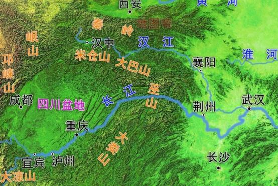 周瑜为何不绕过荆州刘备,率兵攻取四川?