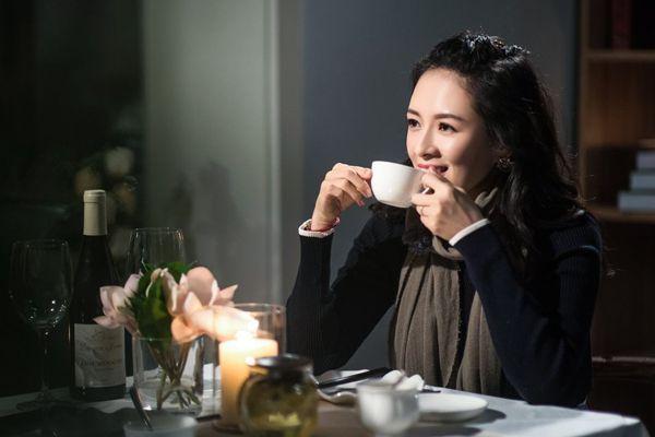 《妻子的浪漫旅行2》汪峰爆料:章子怡是我的音乐老师