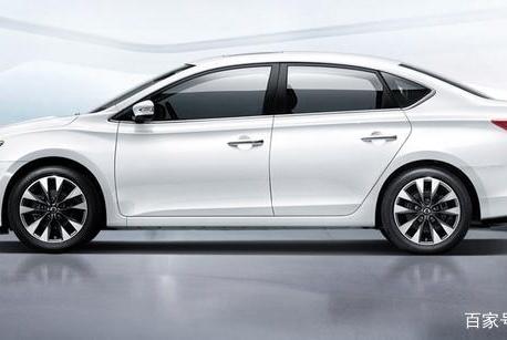 3月轿车销量排行榜,思域月销再破两万,荣威i5同比增长2447.9%