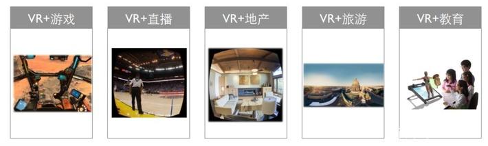 vr概念股皆有哪些-2018年最全VR概念股 VR资本_VR游戏资本_VR福利资本下载_VR资本您懂的 第16张