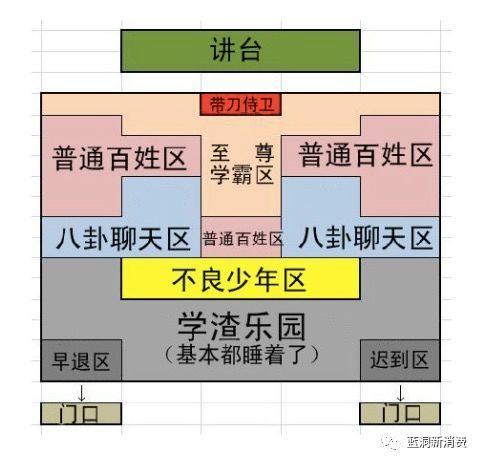60家电子烟品牌七夕创意考核结果 仅供参考