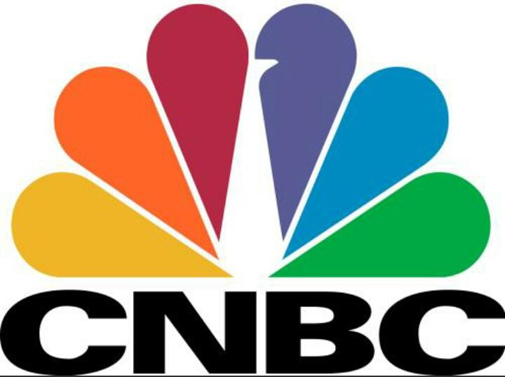 CNBC大动作 全球商业频道BusinessDay总编即将离职