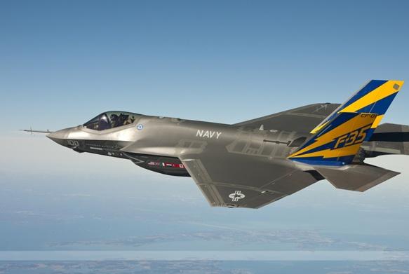 压榨五代战斗机出动效率,美国空军又有大动作,但面临一个大难题
