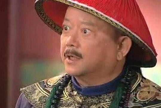 此人敢怒对和珅,收复100万平方公里领土,被称为清朝的卫青