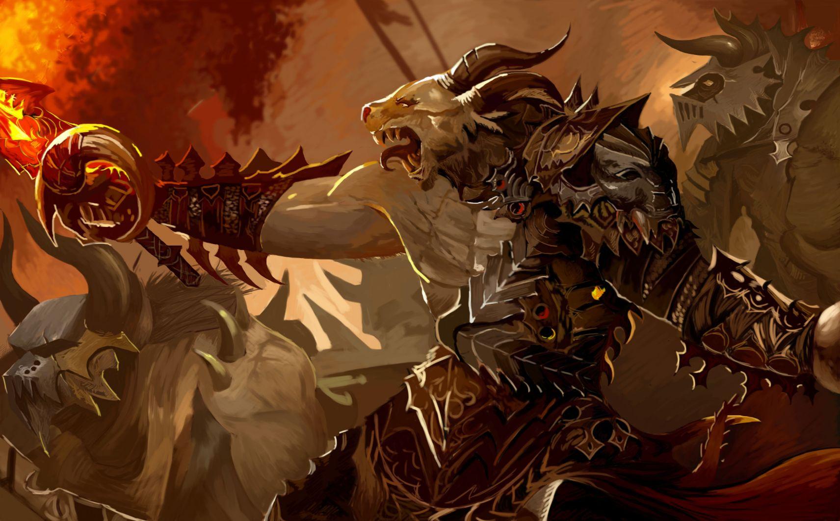 《重生之最强剑神》《全能游戏设计师》9.9分游戏神作