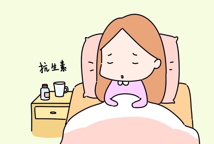 备孕期身体有这5个特征,恭喜你!妥妥的易孕体质,离当妈不远了