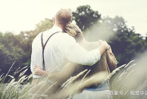 幸福婚姻生活,从女人了解男人背叛心理开始|朱身勇
