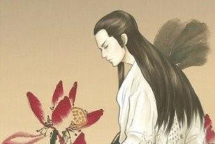 大唐第一男宠张昌宗到底有何魅力,竟让太平公主和武则天都满意?
