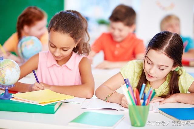 小学语文考试后家长评语怎么写?