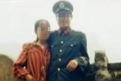 丈夫在任务中英勇牺牲 军嫂竟跟随跳楼轻生 儿子誓当警察祭双亲
