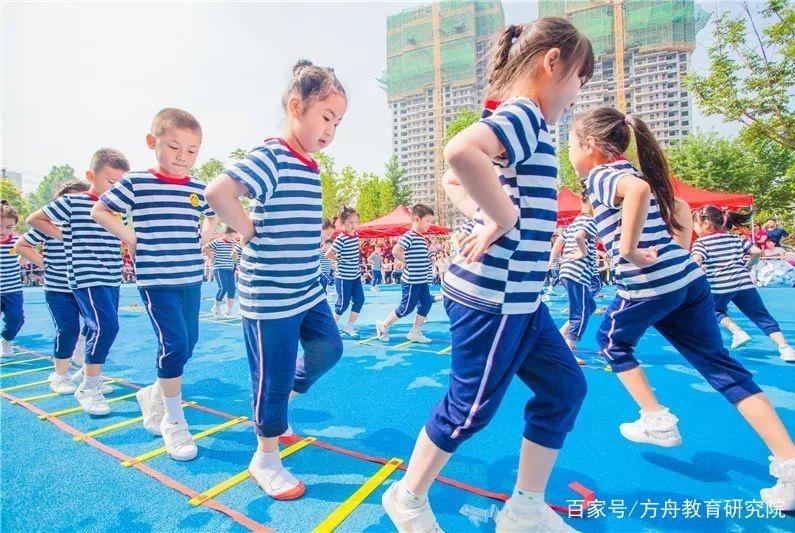 优质均衡的济南教育作为:家门口的好学校正在泉城遍地开花