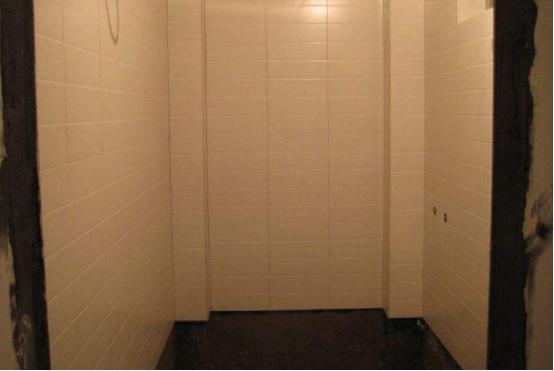 卫生间墙砖要想贴得好,离不开这一道工序,好多人都装错了