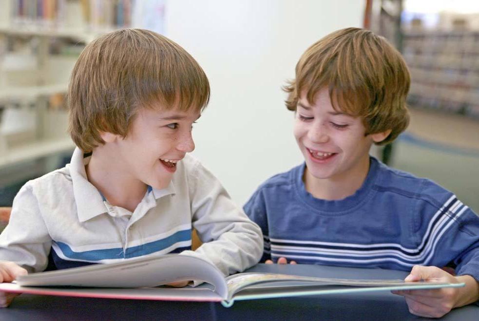 未来这几种孩子,走到社会以后很吃香,现在学习好没多大关系