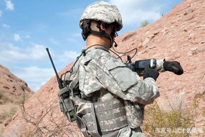 美军对智能手机既管控得严又利用得好,是怎么做到的?