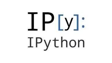 b5c6570d48d7a53398b138e258a739e7 - 做数据分析,推荐7款好用的Python工具