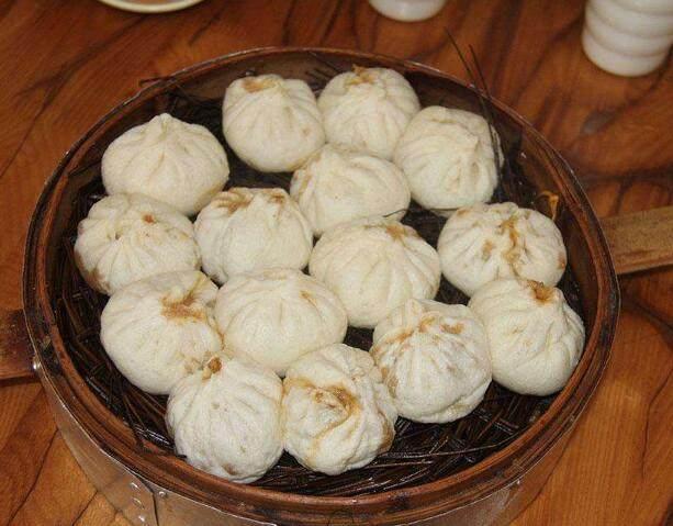 济南旅游攻略,10个必去景点和9种美食,一般人不知道!快收藏!
