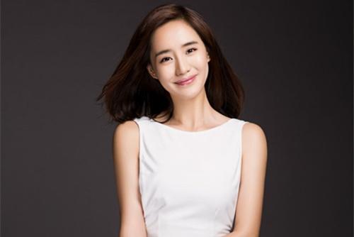 《人间·喜剧》的女一号王智你了解吗?参演了吴京的《流浪地球》