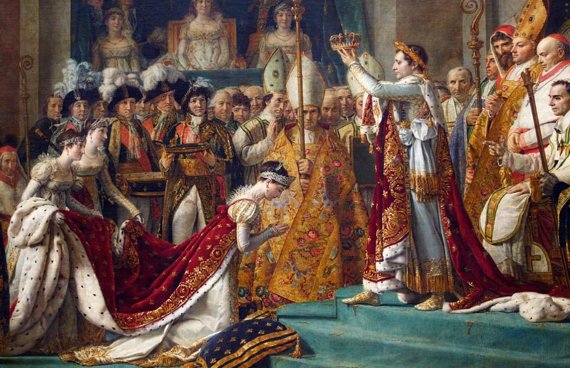 关于拿破仑·波拿巴,你不知道的那些有趣的事实!