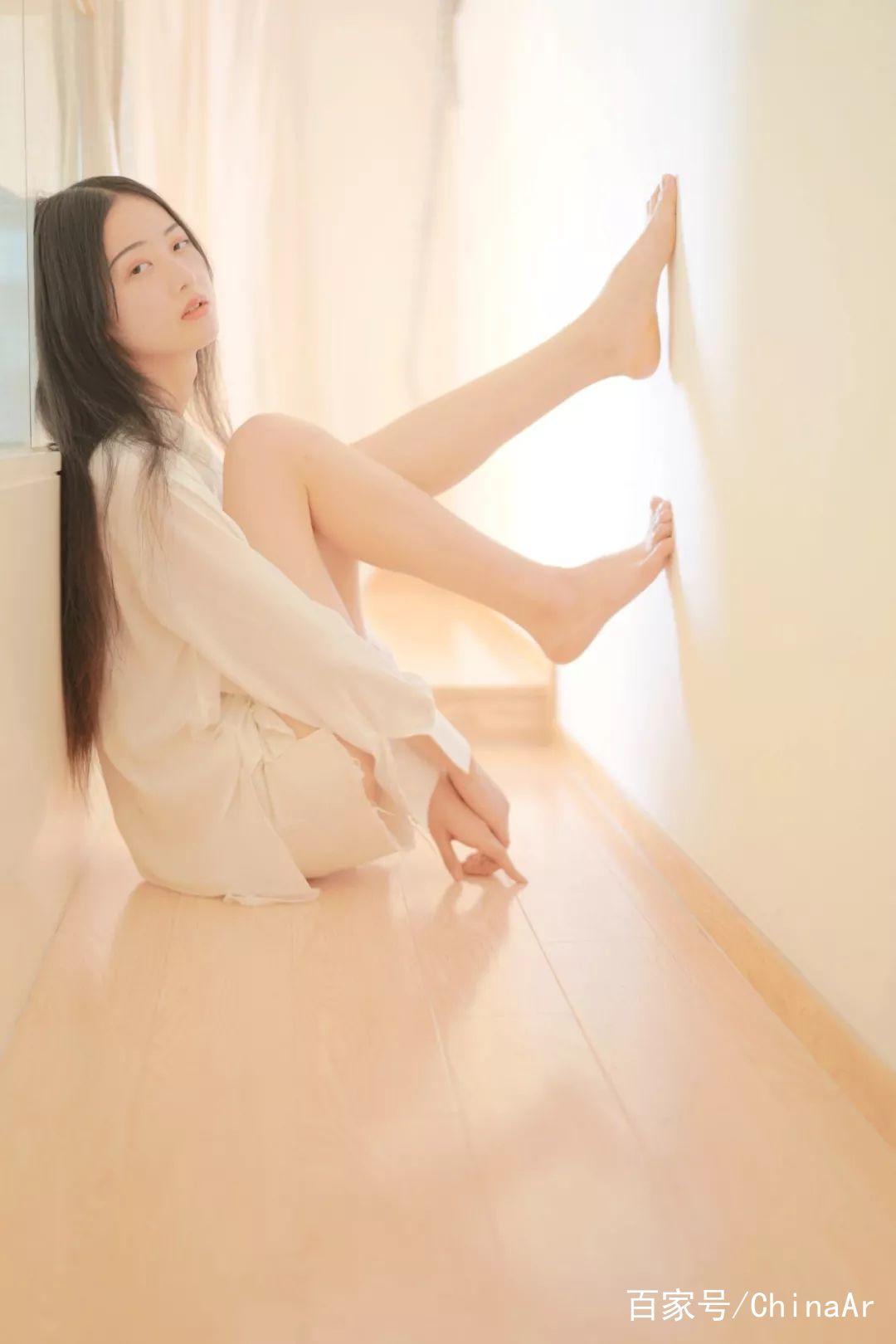 杭州网红民宿   90%年轻人不知道的摄影轰趴体验 推荐 第3张