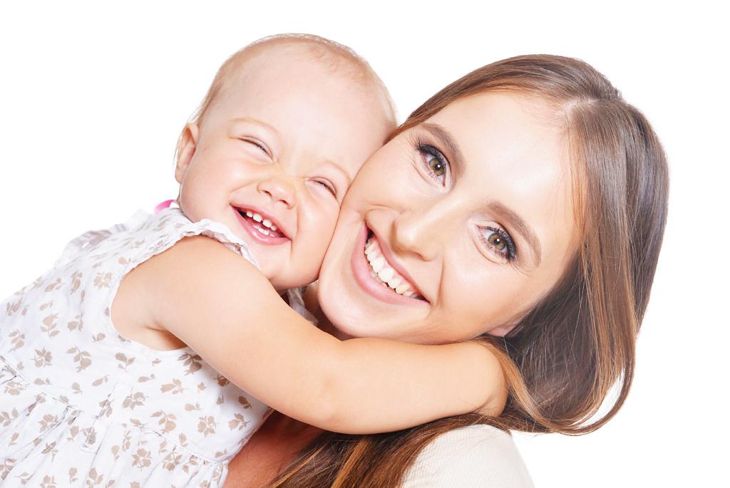 这个年龄,是宝宝安全感建立的关键时期,错过了很难弥补