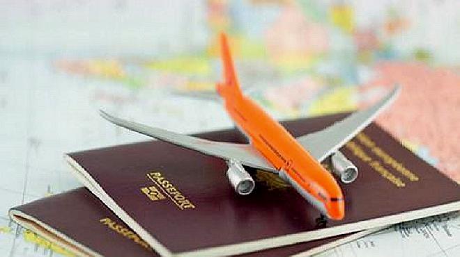 英国和泰国签证需要哪些材料?看完才知道为什么去英国的人那么少