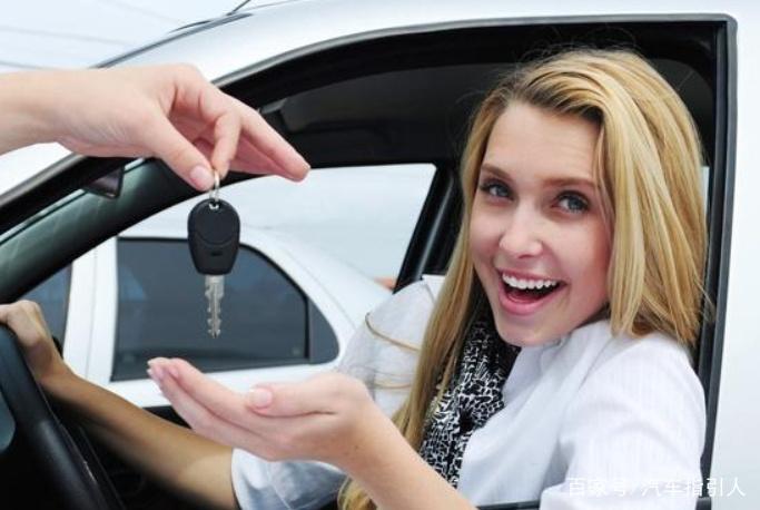 """为啥聪明人在买车时会选择""""付全款""""?知晓真相后,车主:亏大了"""