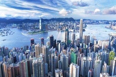 中国富豪最多的城市,亿万富翁高达75个,北京上海都排不上名