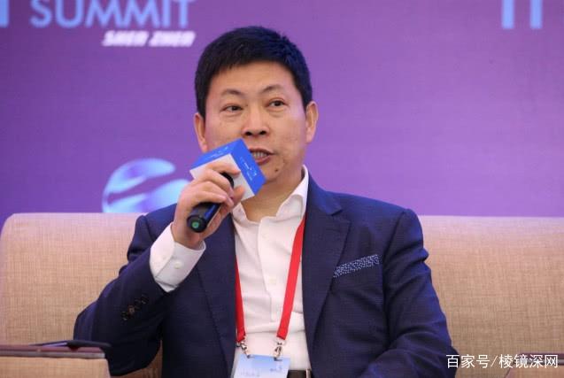 IT领袖峰会激辩5G时代:将带来哪些颠覆性 创新?丨深网