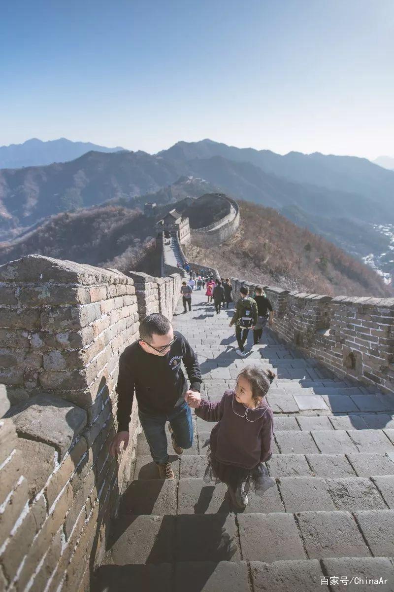 """8个中国最新""""美丽乡村""""民宿庭院 值得一去 推荐 第26张"""