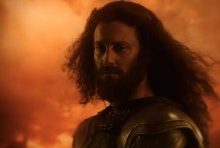 他是反抗罗马的英雄,被拿破仑尊为国父,学者泼冷水:咱认错了爹