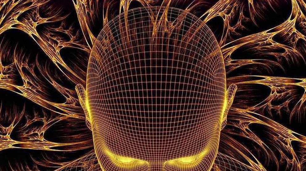 """科学家开发念动力,凭脑电波便能操控一切,人类离""""超体""""不远了"""