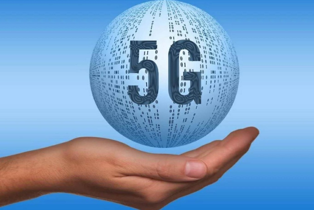5G手机即将面世,中国移动正式公布价格!网友:其实4G用着也不错
