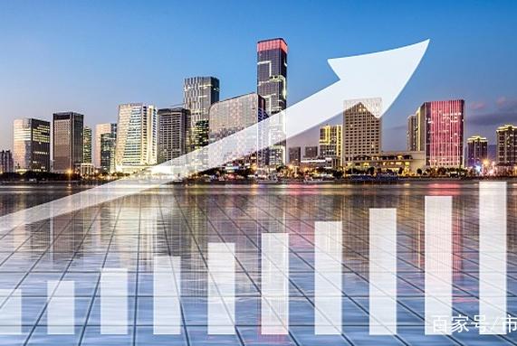 市场之忧不在近期,4月18或是变盘点|每日投资策略