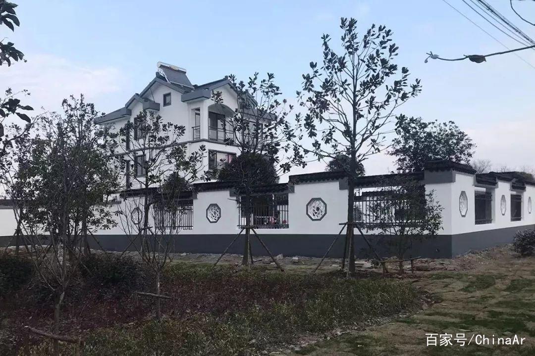 苏州张家港区域房屋与宅基地租赁或合作 头条 第9张