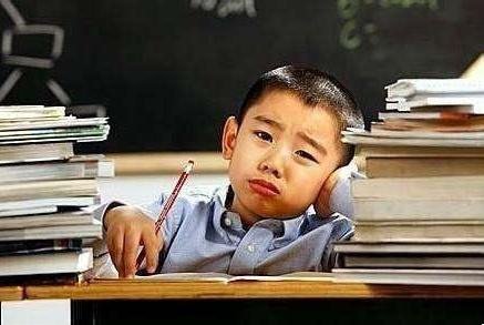 中国人的教育缺项,导致竞争力越来越低