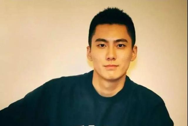 他18岁考上耶鲁,25岁上哈佛,知道这件事对学习能力很重要!