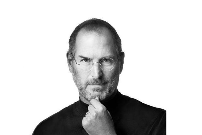 继iPhone问世后,苹果将再次进行转型?网友:乔布斯的时代过去了