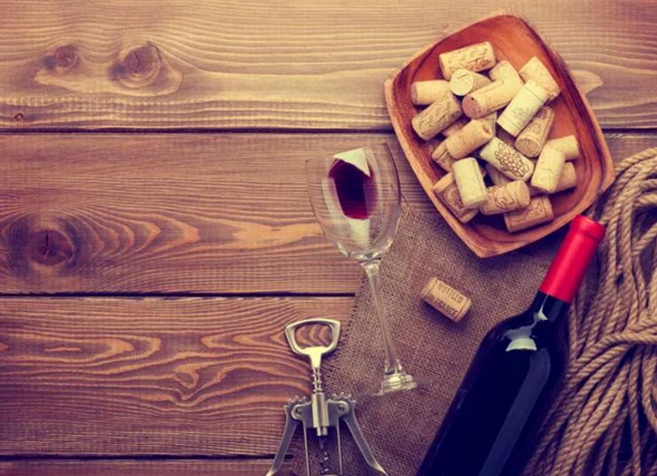 怎么判断葡萄酒的价格?