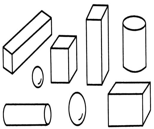 简笔画 设计 矢量 矢量图 手绘 素材 线稿 515_429