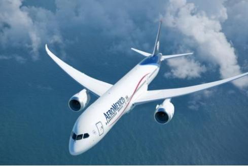 """最""""劳累""""的航班,飞行一次时间就长达18个小时,乘客:坐到难受"""