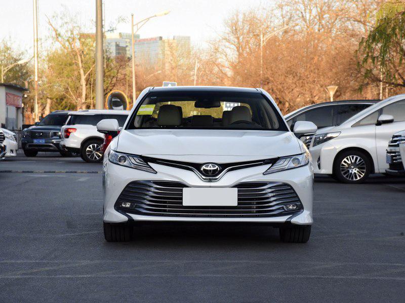 2019款广汽丰田-凯美瑞,车主们提车后,都是怎样吐槽它