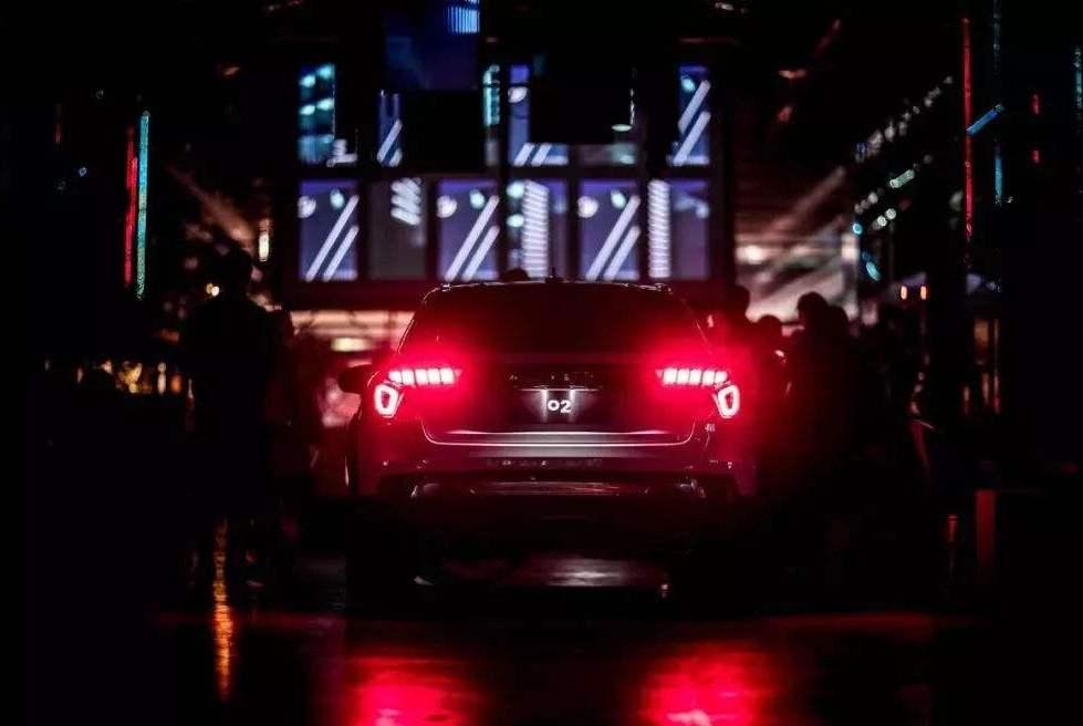 阿里、京东入局,融资总额破百亿的汽车新零售会出现下个巨头吗?
