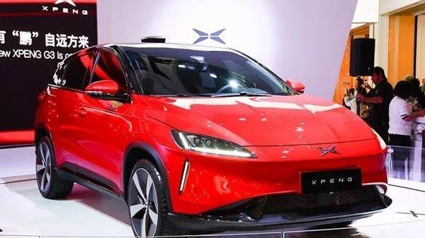 造车新势力怎样应对补贴退坡?小鹏涨价、蔚来观望、威马、零跑保价
