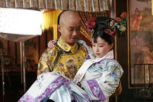 清朝咸丰帝为何只活30岁就去世?只因他天天和慈禧玩这种害人玩意