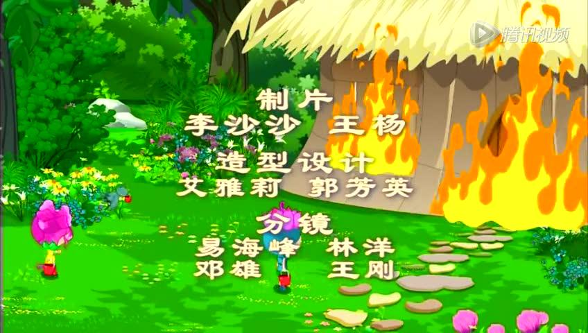 向日葵2_20