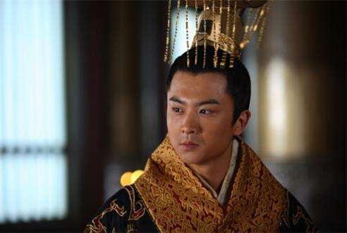 汉成帝时的当官秘诀,三位凤凰男亲身验证,结果真实有效