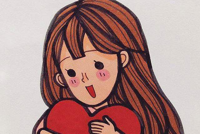 最近很火的心情短句,哪一句说出你今天的心情?